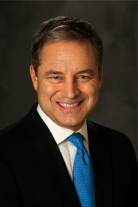 Photo courtesy of http://gov.alaska.gov/parnell/press-room/official-portraits.html