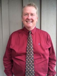 superintendent patrick mayer