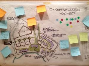 institute plan