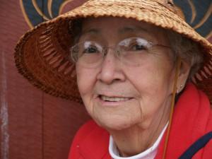 Marge Byrd1