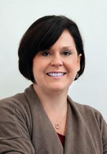 Georgianna Buhler