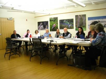 WMC Board making slow progress with Salard's privileges