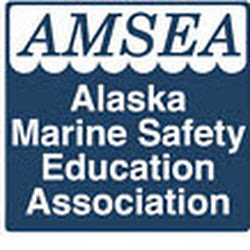 WPS hopes to capture an AMSEA grant