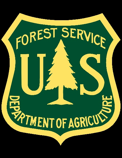 Forest Service to close cabins on Tongass