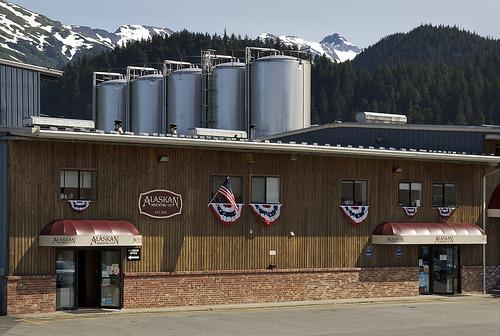Alaska innovators share success stories