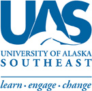 UAS presence in Wrangell aims to expand Tech Prep Program