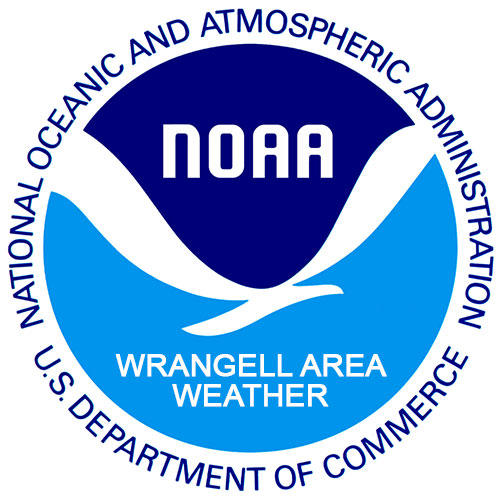 noaa-transparent-logo_KSTK