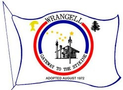 Wrangell Borough Assembly Meeting 04-09-2019