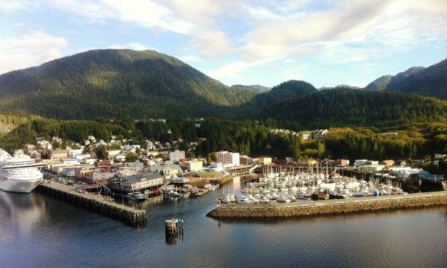 Testing facility application approved, charter boat rules to be enforced