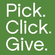 Pick.Click.Give.