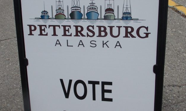 Assembly votes down election change