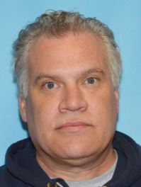 Former Petersburg man agrees to guilty plea for drug sales