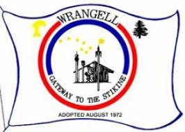 Wrangell Borough Assembly Meeting of July 23, 2019