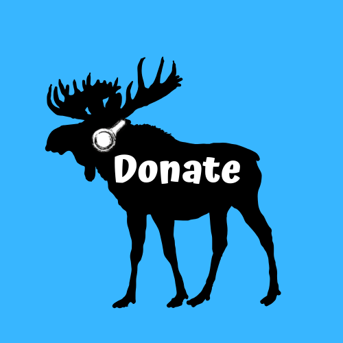 KSTK_Donate